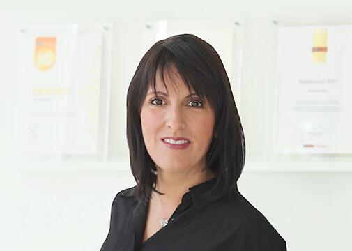 Kerstin Aksakal