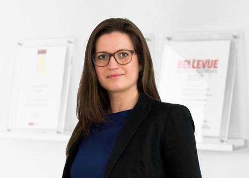 Lydia Krusewitz